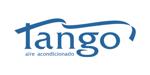 Logo Servicio Tecnico {MARCA}